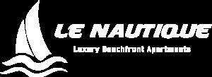 ANSE ROYALE: Le Nautique - Luxury Beachfront Hotel